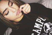 makeup ♡ ❤