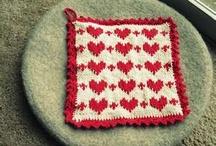 Feeling Knitty