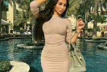 ♛ Dresses ♛ / dresses , φορέματα