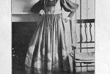 Reform dresses