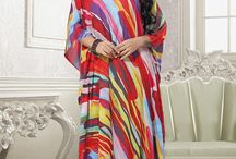 Office Wear Wholesale Kurtis / Buy wholesale casual or office wear kurtis collection