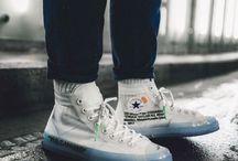 Sneakers pics
