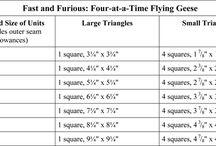 calcular vuelo oca