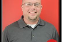 Brian Westphal