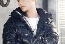 NCT •Taeil•❤