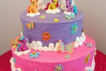 Agatka dort