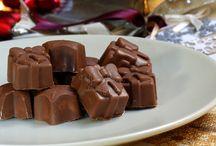 cioccolato&co
