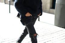Kleding / Fashion i like