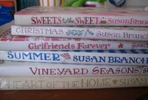 Favorite Reads