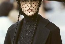 Be Lady / Mystery Of Lady's Hat