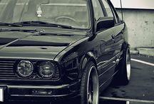 bmw 318i donny