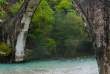 epirus greece