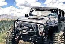 jeep wranglerrrr