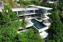 Architecture Art Design