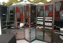 tradeshow booth ideas