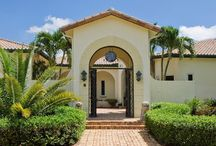 13075 57TH PL S, WELLINGTON, FL 33449 / Home: House & Real Estate Property for sale #california #home #luxuryhome #design #house #realestate #property #pool  #wellington #florida