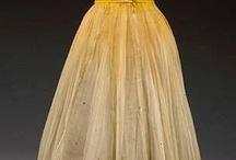 vintage Ara sukienka