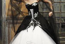 Vestido de novias :3