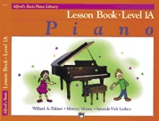 Piano Lessons / by Jamie Gottlieb