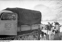 WW2 - RSO