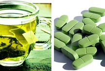 Fat Loss Goals / One of the best ways to lose weight is by incorporating a green tea fat burner into your diet. Green tea has many great benefits to help boost your immune system while also helping you lose those extra pounds you have been carrying around for way too long. To get detailed information click our website: http://teafatburner.org/your-fat-loss-goals-dietary-supplement-90ct/