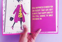 Happiness! / From book #88LoveLife