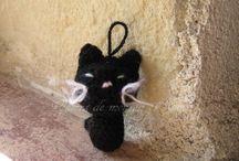 Mes tricots offerts ou vendus / Tricot et crochet Knitting and crochet