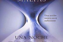 libros que leer en http://soymasromantica.blogspot.com.es/ / libros reseñas , descargas y mucho mas  http://soymasromantica.blogspot.com.es/