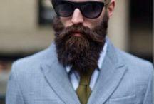 Beard for Life