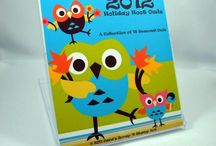 Owl theme ideas for classroom, craft, party (clipart, printable) / Owl theme ideas for classroom, craft, party (clipart, printable)