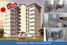 Desarrollos Eproperties VIP Real Estate