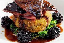 Avivorian Diet Ideas / Meal ideas when you are on the Avivorian Diet
