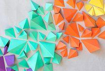 All the geometric beauty