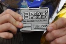 Medaliony