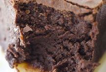 Cook&Bake