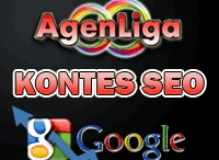 Agenliga Sebagai Agen Bola Online Untuk Euro 2012 / Agenliga Sebagai Agen Bola Online Untuk Euro 2012 – Euro 2012 event was greeted by Agenliga As Agent For Euro 2012 Online Football and football lovers around the world. Euro Cup is the title of every four years is organized by the European Football Federation (Union of European Football Associations). this time, back Euro 2012 held in two countries, namely Poland and Ukraine, which has a popular tourist town with a friend.