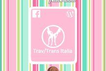 CALENDARIO 2017 TRAV/TRANS ITALIA