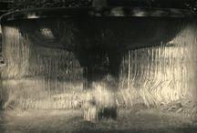 PINTURA, Masao  Yamamoto