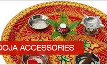 Online Gifts For Karwa Chauth