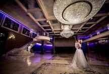 Ana & Alexandru - Love Story 2015