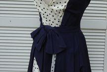 Fashion / by Sierra Little