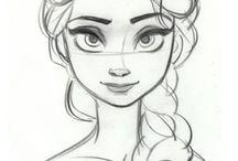 Dibujos•w•