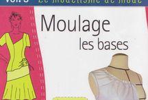 libri modellismo