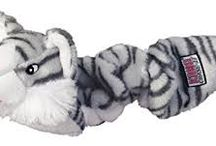 Buy Kong Chase It Cat Replacement Squeaking Dog Toy / Buy #Kong_Chase It Cat Replacement Squeaking Dog Toy From #4petneeds. Click at https://www.4petneeds.com/url/luq9