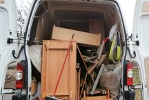 Odvoz nábytku na skládku / Potrebujete zlikvidovať starý nábytok v kancelárii alebo v byte? Všetko za Vás odvezieme a ekologicky zlikvidujeme. Likvidáciu nábytku a elektroniky  zabezpečujeme v Bratislave, v blízkom okolí ako je Senec, Pezinok, Stupava, Šamorín a pod. http://www.mensiestahovanie.sk/likvidacianabytku.html