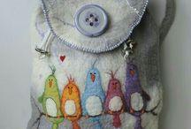 Handmade Bags / handmade Bags, handmade Bags creative, handmade Wedding pictures, handmade cards memory box, handmade Bags lace, handmade cards pop up