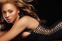Perfect Woman / http://videophotogirls.com/