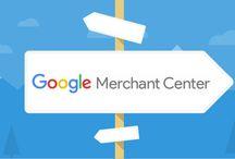 Google Merchant Center Expert