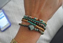 FAVORITE ETSY FINDS / by Louanne Powell