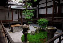 Ideias de Casa Japonesa